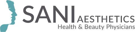Sunnyvale & San Jose - Sani Aesthetics CA 94087