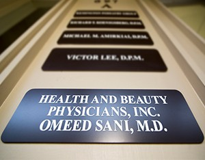 health-and-beauty-physicians