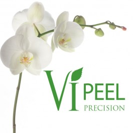 Precision Peel - Chemical Skin Peel