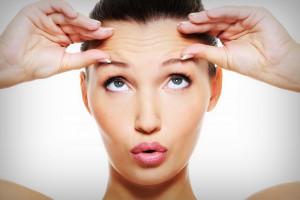 face-wrinkles-2