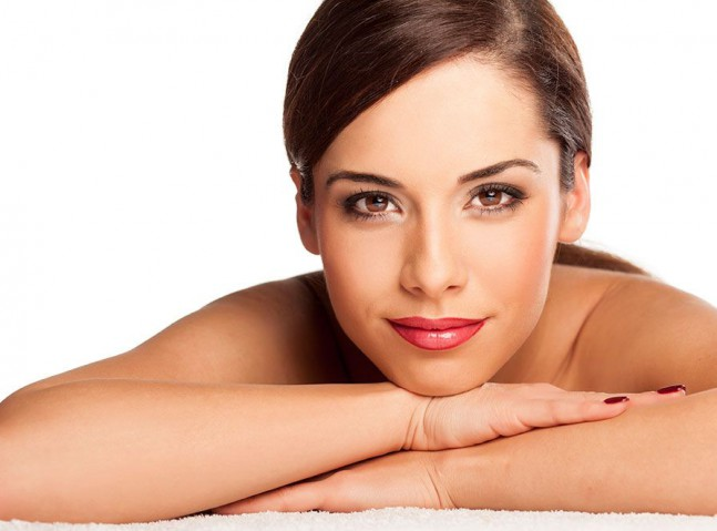 Aesthetics Injectables