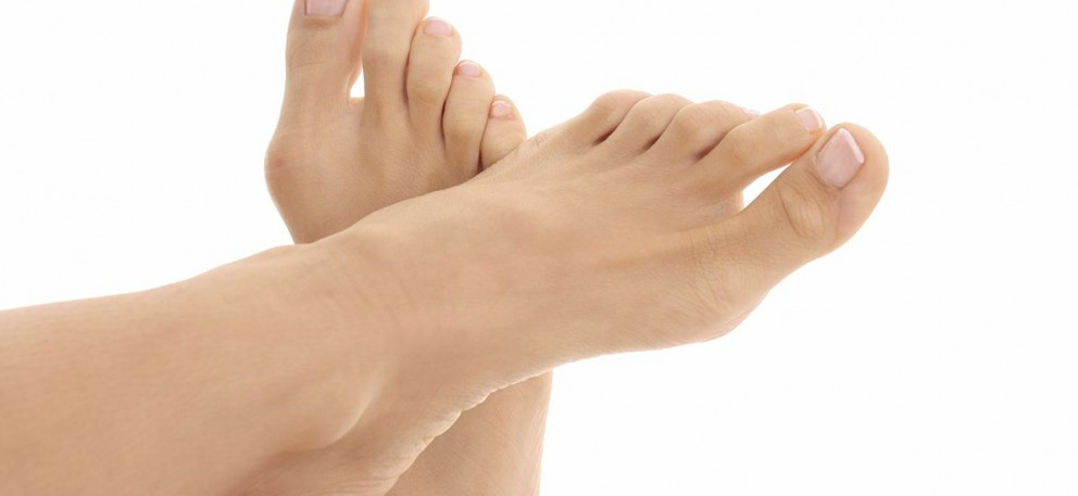 laser-treatment-for-fungal-nails