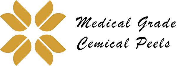 chemical-peels-logo