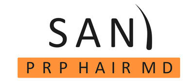 sani-hair-md