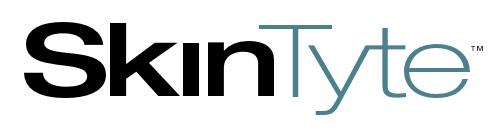 skintyte-logo