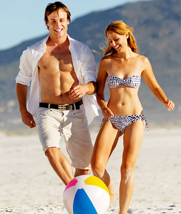 Hormone Replacement Therapy With Pellets for Women Los Gatos CA