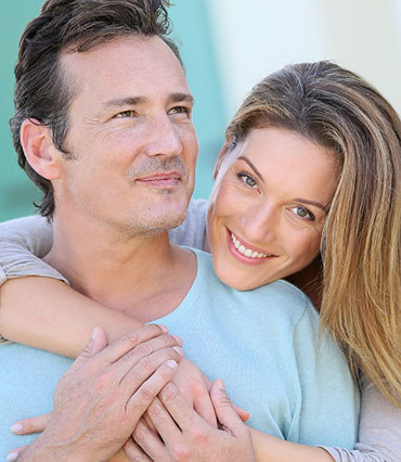Hormone Replacement Therapy With Pellets for Men Los Gatos CA